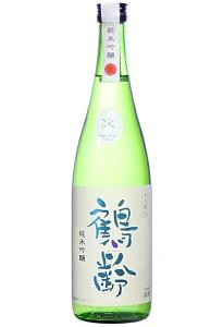 http://www.niigatasake.com/contents/archives01/Kakurei_junmaiginjo/PIC_Aoki_Jyungin2009_300.jpg